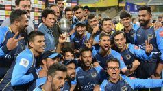 T20 Mumbai League: Shaw Stars as North Mumbai Panthers Beat SoBo SuperSonics to Win Title