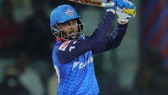 ARCS Andheri vs North Mumbai Panthers Dream11 Team Prediction And Tips
