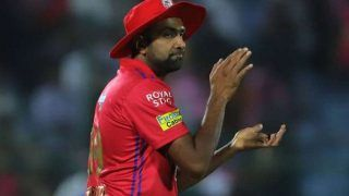 अश्विन ने बताया पंजाब की हार का कारण, गेल-राहुल की बताई बड़ी कमी