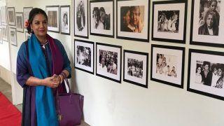शबाना आजमी ने पीएम मोदी को दी बधाई…तो ट्विटर पर मिला जवाब- Go to Pakistan, आखिर क्यों