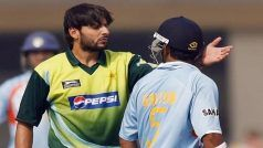WATCH: 'Do Educated People Talk Like This?', Afridi Slams Gambhir Over Indo-Pak WC Boycott Comment