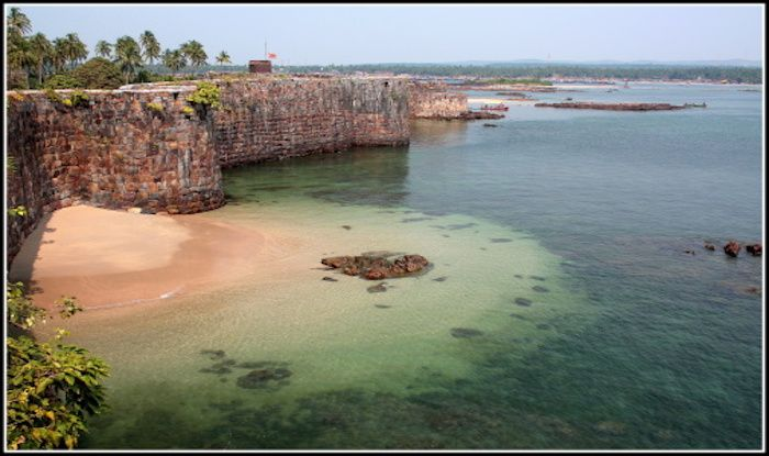 What to See And do When in Sindhudurg