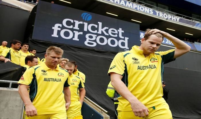 Steve Smith and David Warner_Picture Credits-Twitter