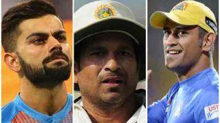 World Cup 2019: टीम इंडिया में नंबर 4 का सस्पेंस बरकरार, विश्वकप में कैसे होगी नैया पार
