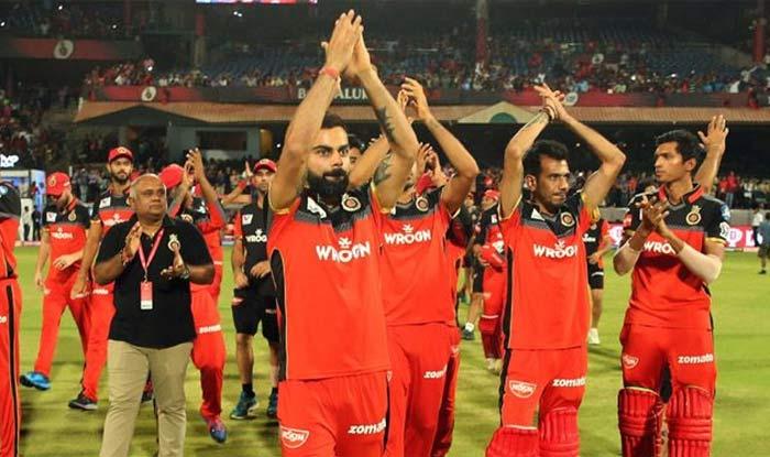 Not MS Dhoni or Sachin Tendulkar, Virat Kohli Becomes First Ever Cricketer to Breach 100 Million Followers on Social Media; Facebook, Twitter, Instagram Included