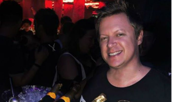 Popular Australian DJ Adam Neat Dies After Crashing Through Glass While Holidaying in Bali