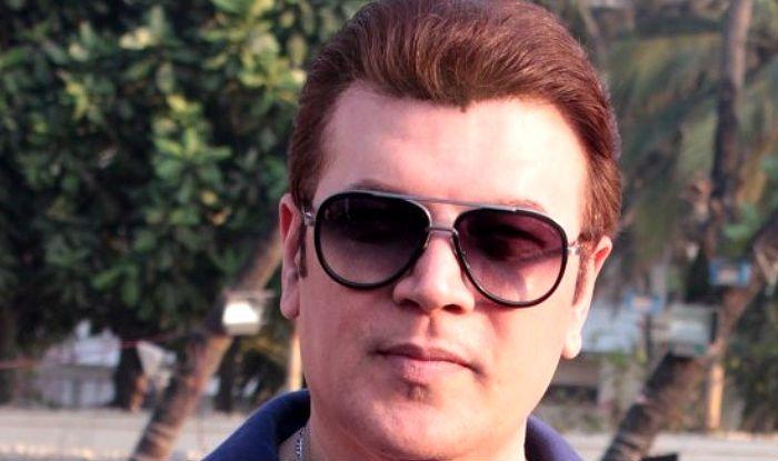 Image result for aditya pancholi