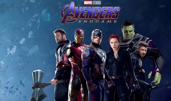 Avengers: Endgame Box Office Collection Weekend 2 Makes it an All Time Blockbuster in India – Detailed Report