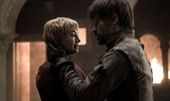 Game of Thrones Season 8 Episode 5 Highlight: Jaime-Cersei Meet Their Dreadful Fate, Here's Who All Die