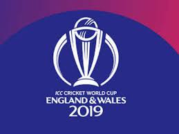 Cricket World Cup 2019 Schedule, Fixtures, Time Table & Venue