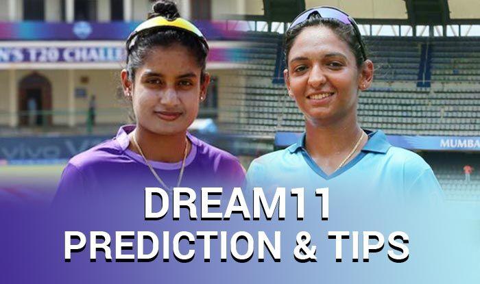 Women's T20 Challenge final, Supernovas vs Velocity Dream11 Predictions, Today Match Predictions, Today Match Tips, Today Match Playing xi, Supernovas playing xi, Velocity playing xi, dream 11 guru tips, Dream XI Predictions for today's final, ipl Supernovas vs Velocity match Predictions, online cricket betting tips, cricket tips online, dream 11 team, my team 11, dream11 tips, Indian Premier League, Women's T20 Challenge, Women's IPL