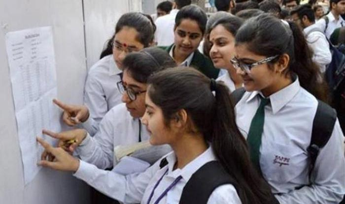 RBSE Result 2019 Declared: Rajasthan Board Announces Class 10 Results; Check at rajresults.nic.in, rajeduboard.rajasthan.gov.in