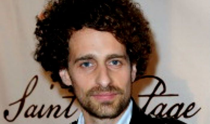 Isaac Kappy, Who Acted in Thor And Terminator Salvation ...