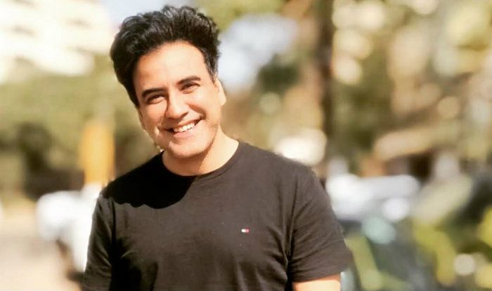 Karan Oberoi Case: Pooja Bedi And 'Band of Boys' Members Support The Actor Against The Rape Allegations