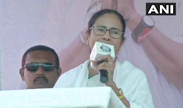 'Bengal Can Make Own Statue, What About Our 200-yr-old History?' Mamata Says to PM's Offer
