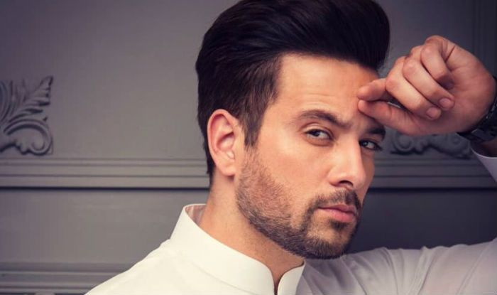 Pakistani Actor Mikaal Zulfiqar Talks About Bollywood's Reaction to Pulwama Attacks