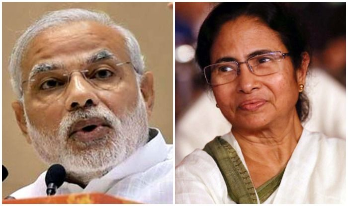 PM Modi Promises Vidyasagar Statue at 'Same Spot', Mamata Says 'You Couldn't Build Ram Mandir in 5 Years And Now…'