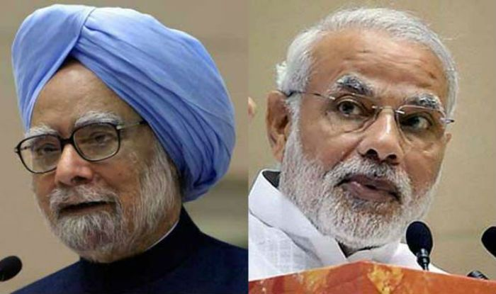 PM Modi's 5-year Rule 'Most Traumatic And Devastating' For India, Says Manmohan Singh; Claims Country Economy in 'Dire Straits'