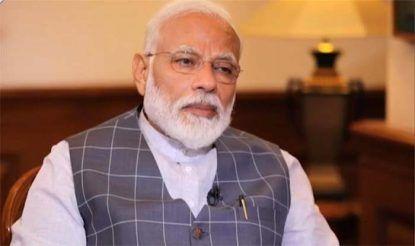 Lok Sabha Election Result Live: 2014 से भी बड़ी जीत की ओर भाजपा, कांग्रेस की फिर लुटिया डूबी