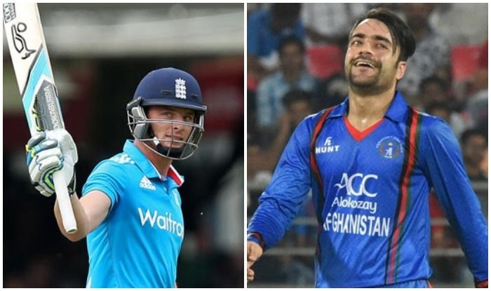 Even though Butler will be in his home condition, Rashid Khan would bother him the most.
