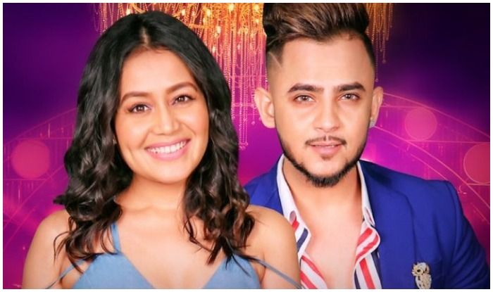 Neha Kakkar-Millind Gaba Bowl Fans Over With New Mixtape Yaar Mod Do/Tera Yaar Hoon Main