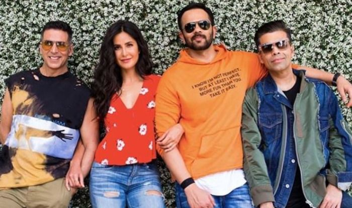 rohit shetty movies, Sooryavanshi actors, Katrina Kaif age, Katrina Kaif movies, Akshay Kumar movies, bollywood news, entertainment news