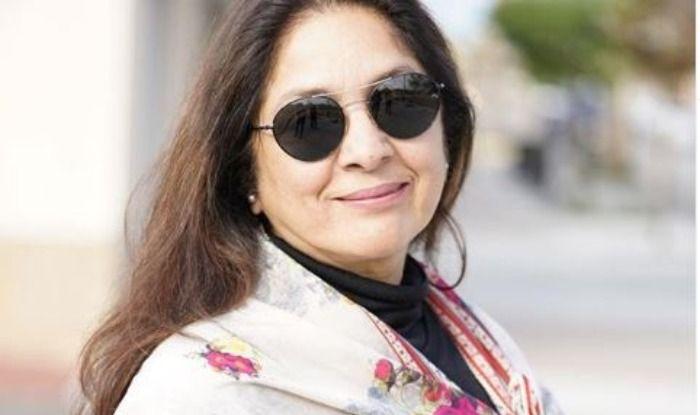 Neena Gupta movies, Neena Gupta age, Neena Gupta daughter, Neena Gupta husband, bollywood news, entertainment news