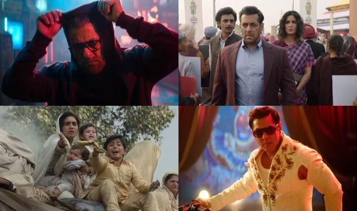 Salman Khan movies, Salman Khan birthday, Salman Khan wiki, Salman Khan wife, Salman Khan family, Salman Khan mother, Salman Khan biography, Salman Khan brothers, Salman Khan age, bollywood news, entertainment news