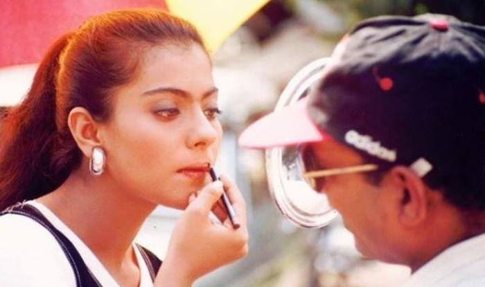 Kajol age, Kjol daughter, Kajol Devgn, kajol children, kajol husband, nysa devgn, kajol movies, bollywood bews, entertainment news