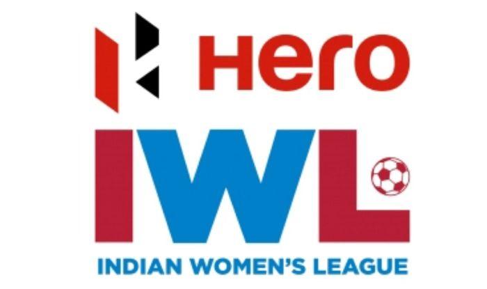 Indian Women's League