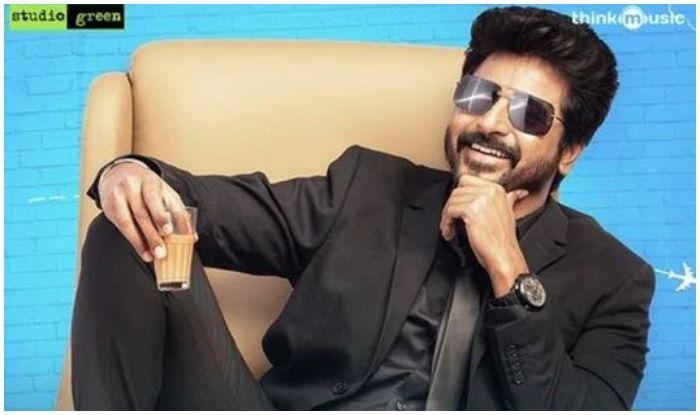Tamil Film Mr Local,Sivakarthikeyan and Nayanthara film, Mr Local Movie Leaked Online, Tamilrockers