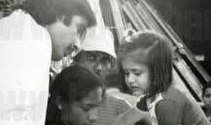 Amitabh Bachchan family, Amitabh Bachchan daughter, Amitabh Bachchan first movie, Amitabh Bachchan dead, Kareena Kapoor Khan age, Kareena Kapoor Khan Instagram, Kareena Kapoor Khan movies, Kareena Kapoor Khan husband, entertainment news, bollywood news