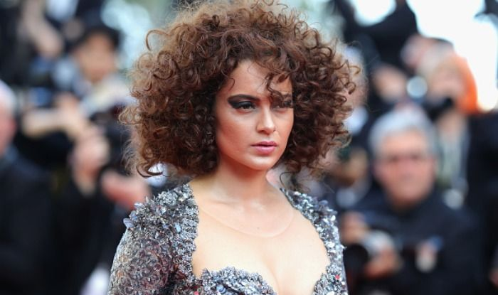 Kangana Ranaut movies, Kangana Ranaut instagram, Kangana Ranaut biography, Kangana Ranaut upcoming movies, cannes 2019, cannes 2019 dates, cannes 2019 lineup, cannes 2019 films, bollywood news, entertainment news