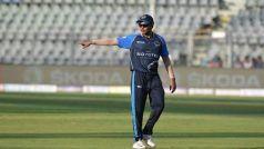 Aakash Tigers vs North Mumbai Dream11 Team Predictions Tips