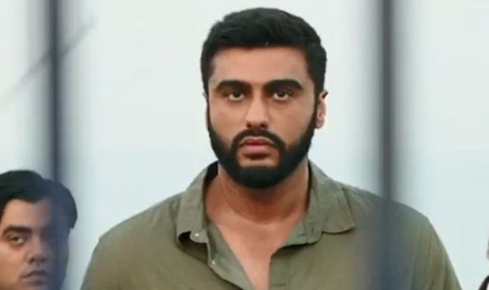 arjun kapoor age, arjun kapoor mother, arjun kapoor girlfriend, arjun kapoor wife, arjun kapoor sister, india's most wanted teaser, india's most wanted trailer, india's most wanted release date