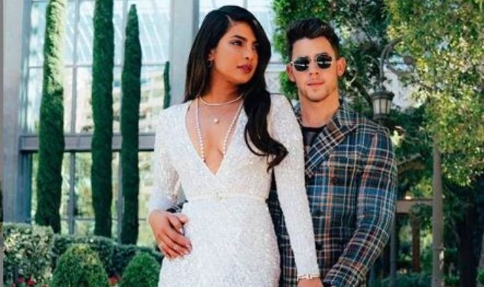 Priyanka Chopra age, Priyanka Chopra instagram, Priyanka Chopra husband, Priyanka Chopra wedding, bollywood news, entertainment news, nick and priyanka age difference