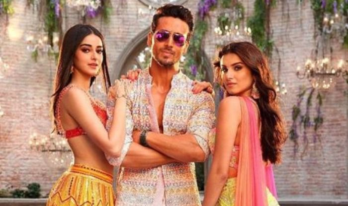 student of the year, student of the year 2 cast, student of the year 2 trailer, student of the year 2 full movies, entertainment news, bollywood news