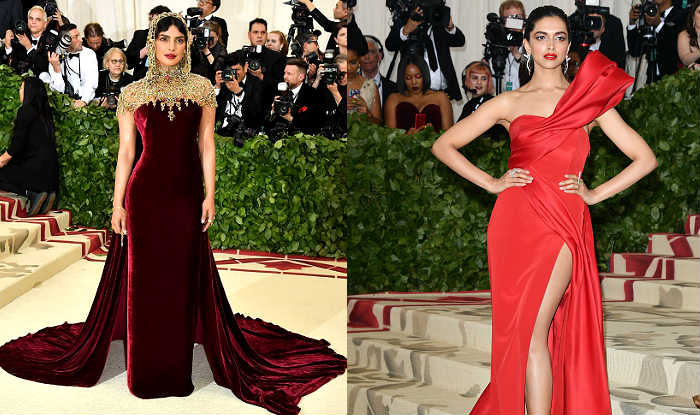 Met Gala 2019: Interesting Facts And History of The Big Fashion Event You Might Want to Know