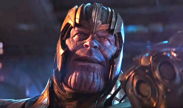 Avengers Endgame Box Office: Second Biggest Grosser After Avatar Worldwide, Only Hollywood Film With Rs 300 cr in India