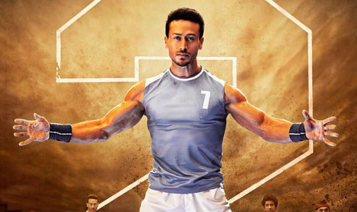 Student Of The Year 2 Box Office Collection Opening Weekend: IPL And Polling Affect Tiger Shroff's Film, Earns Rs 38.83 cr