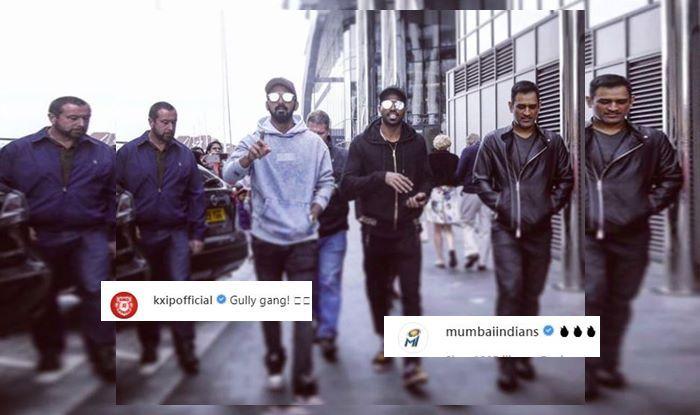 MS Dhoni, Hardik Pandya, KL Rahul, Southampton, Team India, ICC World Cup 2019,ICC Cricket World Cup 2019, India vs South Africa, Cricket News, Indian Cricket team