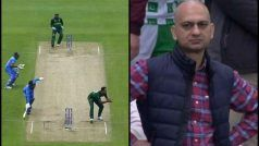 'Aur Inko World Cup Chahiye': Fans Brutally TROLL Pakistan For Poor Fielding Against Ind | POSTS