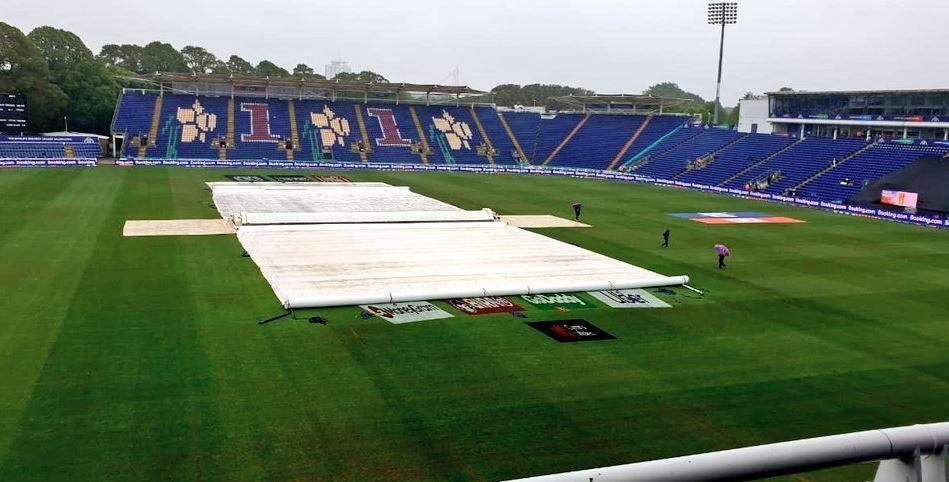 ICC Cricket World Cup 2019, ICC World Cup 2019, Eng vs Ban, Ban vs Eng, Sophie Gardens, Cardiff, Cardiff weather forecast, Cricket News, Rain, Temperature, Shakib al Hasan, Ben Stokes, Eoin Morgan