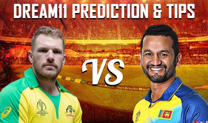 australia vs sri lanka - photo #34