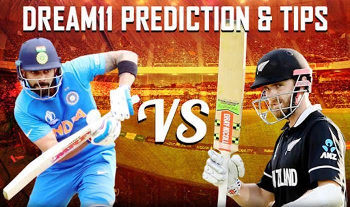india vs new zealand - photo #44