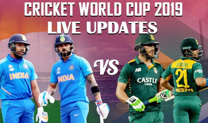 World Cup 2018 Tv Box Live Cricket Match World Cup 2015