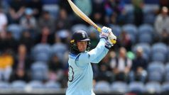 CWC'19: Jason Roy to Miss England's Next Two Matches