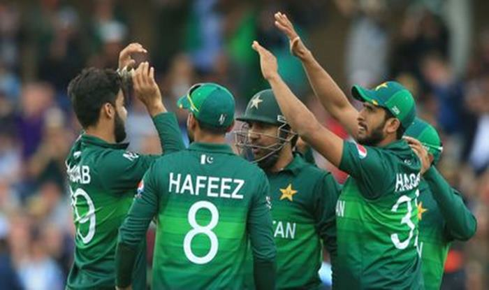 Pakistan vs Sri Lanka, Sri Lanka vs Pakistan, ICC Cricket World Cup 2019, ICC World Cup 2019, Cricket News, PAK vs SL World Cup, Sarfaraz Ahmed, Dimuth Karunaratne , World Cup