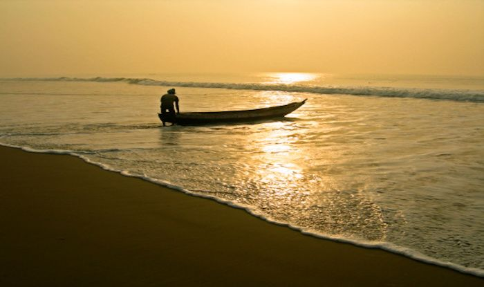 Puri Beach to Get Blue Flag Certification, One of The Cleanest Beaches in Asia