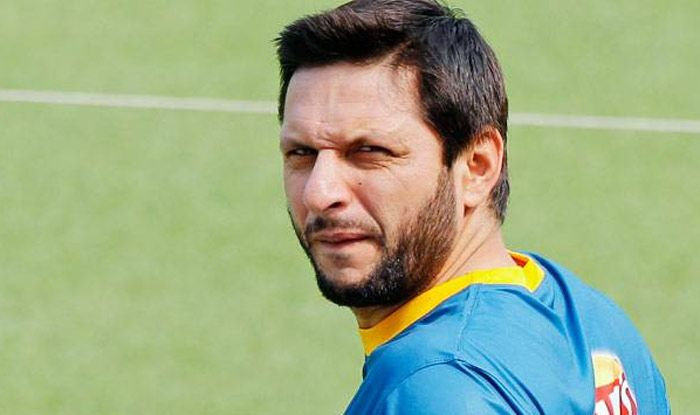 पाकिस्तान की हार के बाद अफरीदी की प्रतिक्रिया, IPL की वजह से सफल हुई है टीम इंडिया